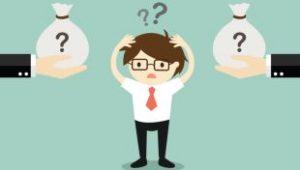 megfelelő kockázati tőkebefektetés felkutatása